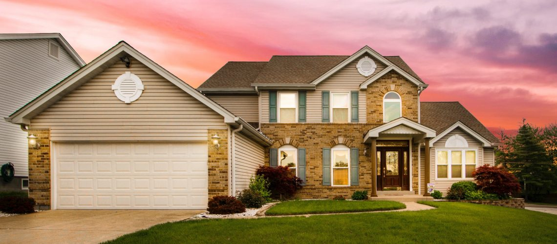 Know the Cost to Build Your Dream House